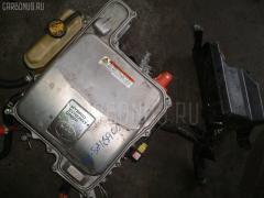 КПП автоматическая TOYOTA PRIUS NHW20 1NZ-FXE Фото 15