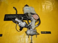 Главный тормозной цилиндр TOYOTA PRIUS NHW20 1NZ-FXE Фото 2