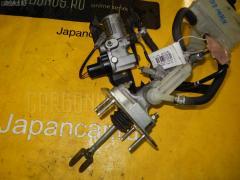 Главный тормозной цилиндр TOYOTA PRIUS NHW20 1NZ-FXE Фото 3