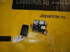 Кнопка Toyota Prius NHW20 Фото 1