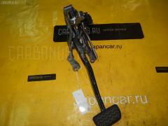 Педаль тормоза TOYOTA PRIUS NHW20 1NZ-FXE Фото 1
