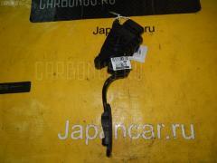 Педаль подачи топлива Toyota Prius NHW20 1NZ-FXE Фото 2