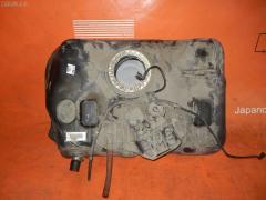 Бак топливный TOYOTA PRIUS NHW20 1NZ-FXE Фото 1