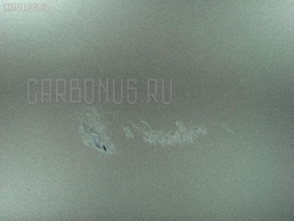 Крыло переднее HONDA CR-V RD1 Фото 4