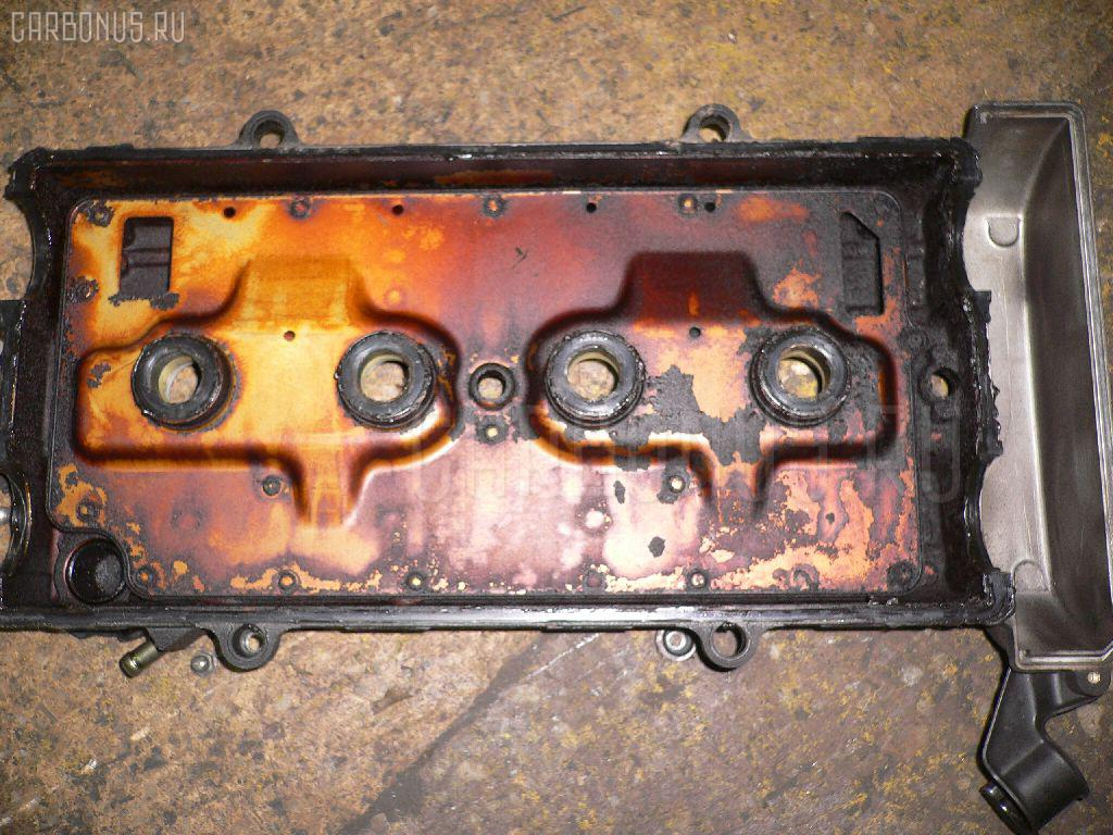 Двигатель HONDA CR-V RD1 B20B Фото 2