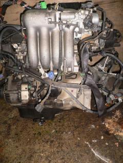 Двигатель Honda Cr-v RD1 B20B Фото 9