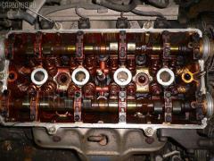 Двигатель HONDA CR-V RD1 B20B Фото 1