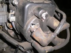 Двигатель HONDA CR-V RD1 B20B Фото 8