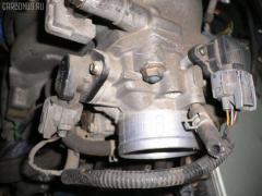 Двигатель HONDA CR-V RD1 B20B Фото 7