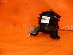 Подушка двигателя HONDA CR-V RD1 B20B Фото 2