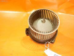 Мотор печки HONDA CR-V RD1 Фото 4
