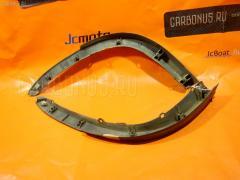 Дефендер крыла Honda Cr-v RD1 B20B Фото 2