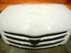 Капот Toyota Allion ZZT240 Фото 5