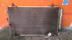 Радиатор кондиционера Toyota Allion ZZT240 1ZZ-FE Фото 3