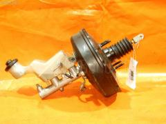 Главный тормозной цилиндр TOYOTA ALLION ZZT240 1ZZ-FE Фото 2