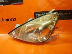 Фара Toyota Allion ZZT240 Фото 1