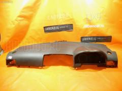 Панель приборов Toyota Allion ZZT240 Фото 1