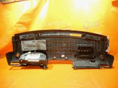 Панель приборов Toyota Allion ZZT240 Фото 4
