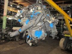 Двигатель Toyota Allion ZZT240 1ZZ-FE Фото 10