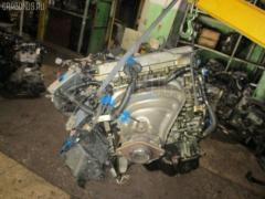 Двигатель Toyota Allion ZZT240 1ZZ-FE Фото 11