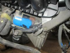 Двигатель Toyota Allion ZZT240 1ZZ-FE Фото 12