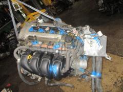Двигатель Toyota Allion ZZT240 1ZZ-FE Фото 13