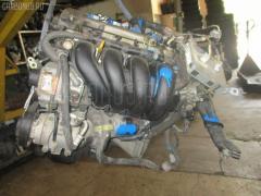 Двигатель Toyota Allion ZZT240 1ZZ-FE Фото 14