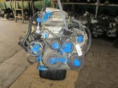 Двигатель Toyota Allion ZZT240 1ZZ-FE Фото 15