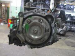 КПП автоматическая Toyota Allion ZZT240 1ZZ-FE Фото 1