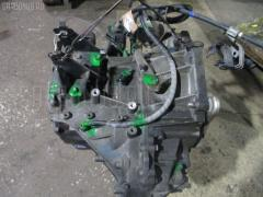 КПП автоматическая Toyota Allion ZZT240 1ZZ-FE Фото 2
