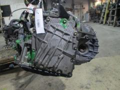 КПП автоматическая Toyota Allion ZZT240 1ZZ-FE Фото 6