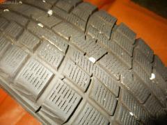 Автошина легковая зимняя Ice guard ig30 175/70R13 YOKOHAMA Фото 2