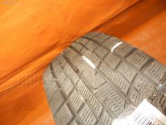 Автошина легковая зимняя ICE GUARD IG30 175/70R13 YOKOHAMA Фото 4