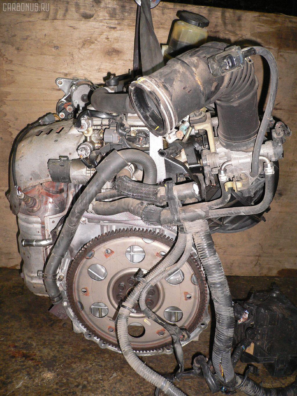 Двигатель TOYOTA IPSUM ACM26W 2AZ-FE Фото 13