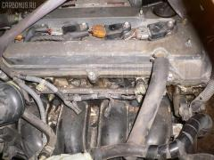 Двигатель TOYOTA IPSUM ACM26W 2AZ-FE Фото 11