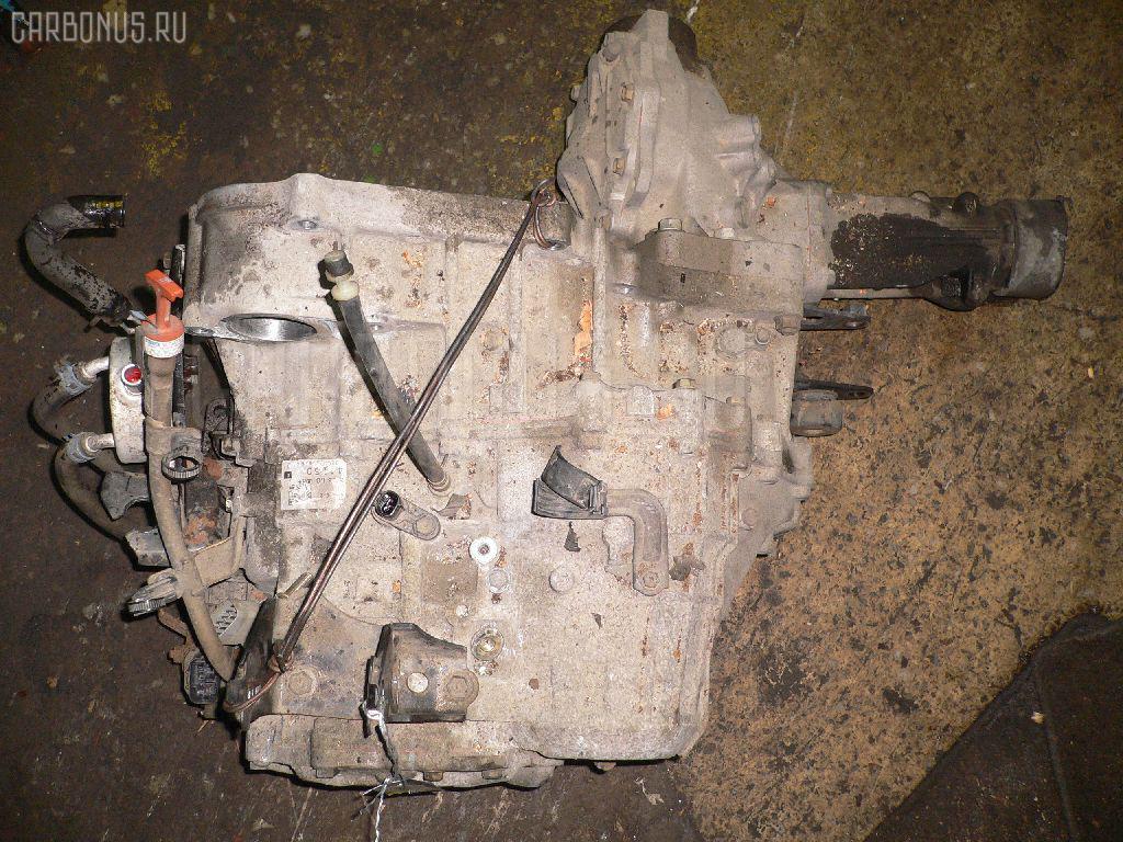 КПП автоматическая TOYOTA IPSUM ACM26W 2AZ-FE Фото 1