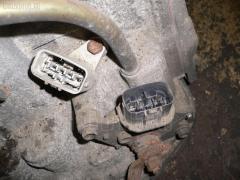 КПП автоматическая Toyota Ipsum ACM26W 2AZ-FE Фото 4