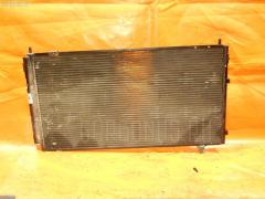 Радиатор кондиционера TOYOTA IPSUM ACM26W 2AZ-FE Фото 1