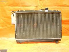 Радиатор ДВС TOYOTA IPSUM ACM26W 2AZ-FE Фото 4