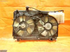 Радиатор ДВС TOYOTA IPSUM ACM26W 2AZ-FE Фото 3