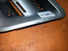 Решетка радиатора TOYOTA IPSUM ACM26W Фото 2