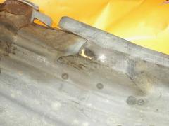 Подкрылок TOYOTA IPSUM ACM26W 2AZ-FE Фото 2