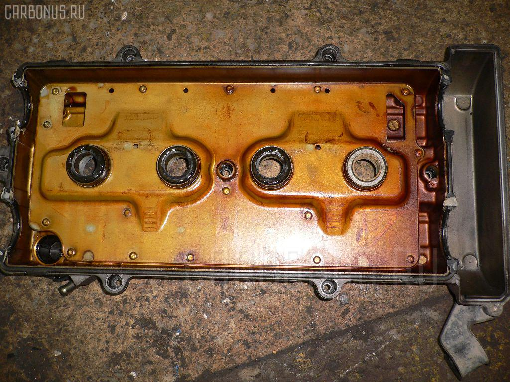 Двигатель Honda Cr-v RD2 B20B Фото 1