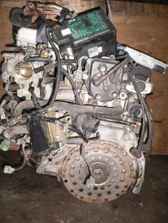 Двигатель Honda Cr-v RD2 B20B Фото 8
