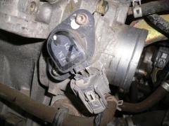 Двигатель Honda Cr-v RD2 B20B Фото 5