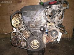 Двигатель Honda Cr-v RD2 B20B Фото 6