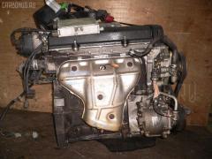 Двигатель Honda Cr-v RD2 B20B Фото 7