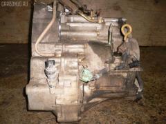 КПП автоматическая Honda Cr-v RD2 B20B Фото 3