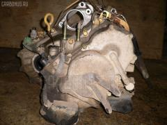 КПП автоматическая Honda Cr-v RD2 B20B Фото 5