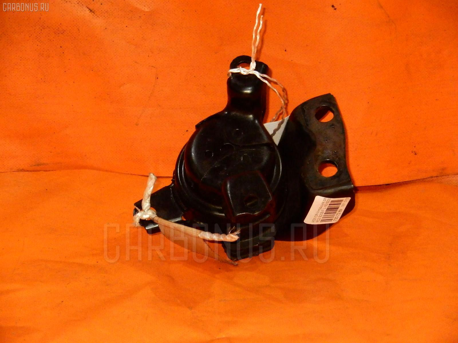 Подушка двигателя HONDA CR-V RD2 B20B Фото 1